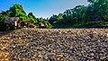 ลำธารสายสำคัญของแม่น้ำแควน้อย3.jpg