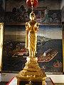 วัดบวรนิเวศวิหารราชวรวิหาร เขตพระนคร กรุงเทพมหานคร (52).jpg