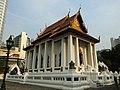 วัดปทุมวนารามราชวรวิหาร เขตปทุมวัน กรุงเทพมหานคร (19).jpg
