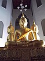 วัดพิชยญาติการามวรวิหาร Wat Phicahaya Yatikaram Worawiharn (19).jpg