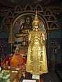 วัดวังขนายทายิการาม Wat Wangkhanaithayikaram - panoramio (7).jpg