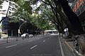 中山市中山二路 zhong shan er lu - panoramio.jpg