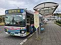 京浜急行バス 堀内 衣35系統 20210402 170845.jpg