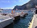 卡布里 Capri - panoramio (4).jpg