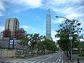台北101大樓Look around - panoramio - Tianmu peter (50).jpg