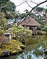 問魚亭 Mongyo-te Pavilion - panoramio.jpg