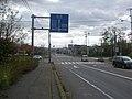 国道278号・国道5号・北海道道1156号森インター線交点(国道5号終点(札幌・長万部・八雲)側から).jpg