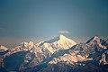 天山 - panoramio (37).jpg