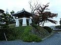 宗隣寺 - panoramio (7).jpg