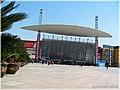小商品城 - panoramio.jpg
