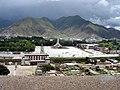 布达拉宫广场-2004 - panoramio.jpg