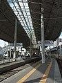 広電 西広島駅 Nishi-Hiroshima Sta. - panoramio.jpg