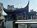 张中丞庙戏台144708.jpg