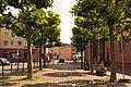 德国 法兰克福 Frankfurt, Germany China Xinjiang Urumqi Welcome you - panoramio (40).jpg