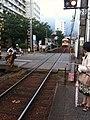 愛媛県松山市 - panoramio (12).jpg