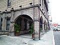 撫台街洋樓 Futai Street Mansion - panoramio.jpg