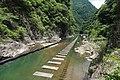 文成峡谷景廊风光 - panoramio (6).jpg