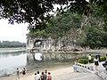 桂林市象山景区景色 - panoramio (11).jpg