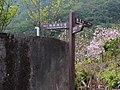 楓樹湖 Fengshuhu - panoramio.jpg