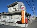 江曽島 郵便局 2012年12月 - panoramio.jpg