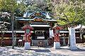 浅間神社-5.JPG
