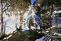 湯滝 - panoramio (12).jpg
