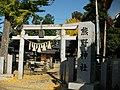 熊野神社 - panoramio.jpg