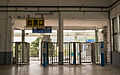 牡丹車站 (13715565224).jpg