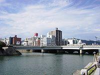 相生橋01.jpg