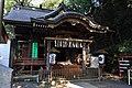 穴澤天神社 - panoramio (28).jpg