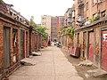 老区住宅区 - panoramio.jpg