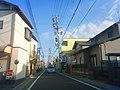 興津中町 - panoramio.jpg