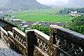 英德明迳彭家古堡 - panoramio (4).jpg