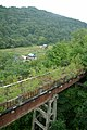 英橋より旧英橋と曙地区を臨む - panoramio.jpg