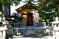 赤坂宿 - panoramio - gundam2345.jpg