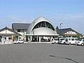 道の駅竜王かがみの里01.jpg