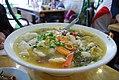 酸菜鱼 Preserved Mustard Green with Fish - Charming Spice AUD24.80 (4104355401).jpg