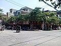 防城区长山街十字路口 - panoramio.jpg