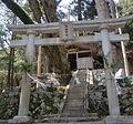 阿智 神坂神社.jpg