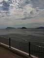 香川県綾歌郡宇多津町 - panoramio (1).jpg