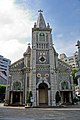 高雄玫瑰聖母堂外觀.jpg