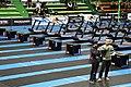크로스피터들의 대회 -서울서바이버2016 with프로게이너 (2).jpg