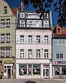 -155 Erfurt-Altstadt Bauliche Gesamtanlage Andreasstraße 27.jpg