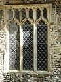 -2020-06-09 Window, Saint Andrew parish Church, Metton, Norfolk (2).JPG