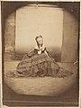 -Countess de Castiglione- MET DP158936.jpg