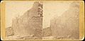 -Group of 3 Stereograph Views of Connecticut, United States of America- MET DP73869.jpg
