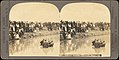 -Group of 71 Stereograph Views of African-Americans and Early Black American Culture, including Colloquial Black Humor- MET DP74775.jpg