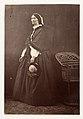 -The Countess Canning, Simla- MET DP146077.jpg