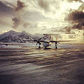 -airport -norway -lofoten -fishtour (6981639793).jpg