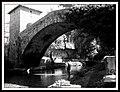 00028 Subiaco RM, Italy - panoramio.jpg